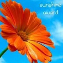 sunshine-blog-award1