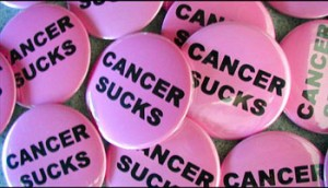 cancer_sucks_buttons