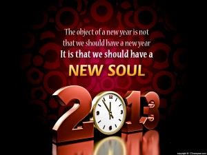 Image courtesy of www.123newyear.com