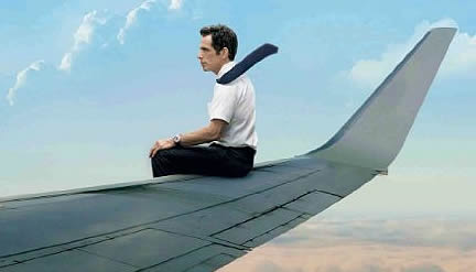 Secret-Life-of-Walter-Mitty-large