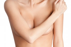 breast_cancer_boobs_rect