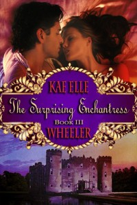 Kathy L Wheeler Book Cover (2)