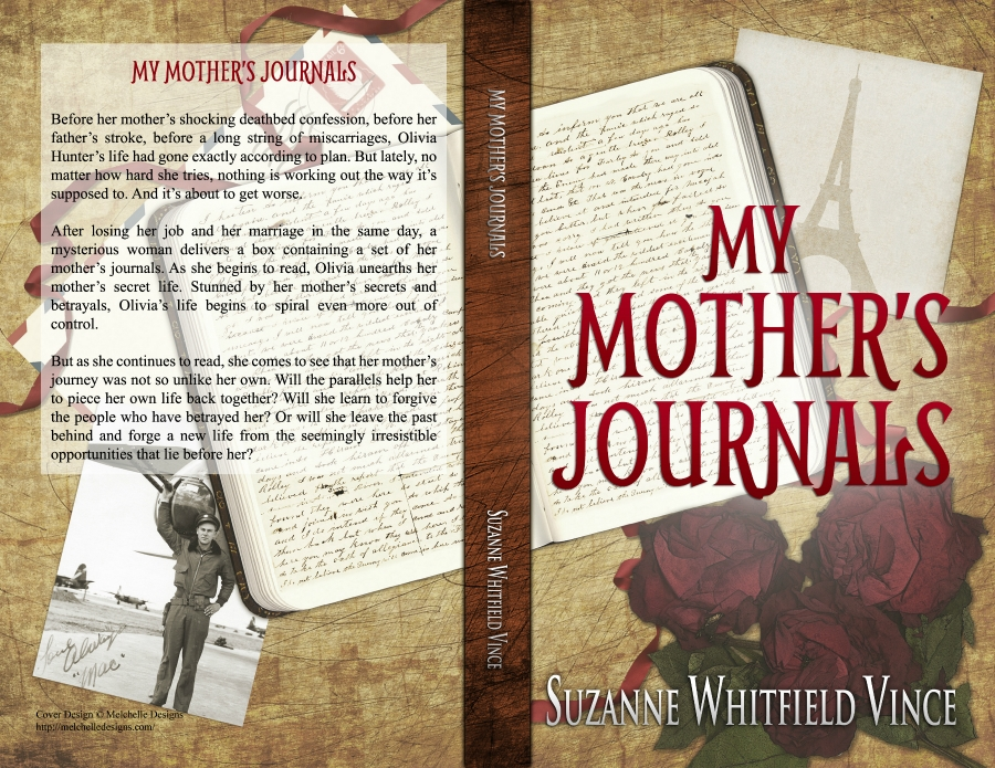 MyMothersJournals_Vince_PRINT (6)
